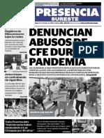 PDF PRESENCIA 13 DE OCTUBRE DE 2020.pdf