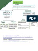 Mapa conceptual Juan Campo y Carolina Villa.docx