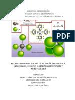 Química_11°.pdf
