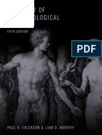 A History of Anthropological Theory by Paul A. Erickson, Liam D. Murphy (z-lib.org).pdf