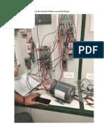 practica 2 circuitos II