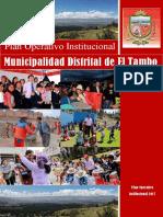 EL TAMBO JRARQUIA DE ALCALDIA.pdf