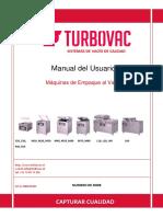 9606_042sp_turbovac_manual_del_usario_18_mrt_2015