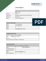 SQSM_Assignment.docx