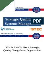 Strategic_Quality_LO3