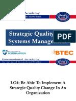 Strategic_Quality_LO4_LO5