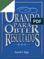 livro-112333.pdf