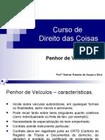 PENHORDEVEÍCULOS-CursodeDireitodasCoisas