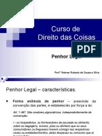 PENHORLEGAL-CursodeDireitodasCoisas