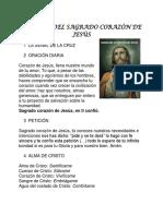 ROSARIO DEL SAGRADO CORAZÓN DE JESUS.pdf
