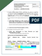 Unibio Adriana-Taller 1  Asesoria Aplicada.docx