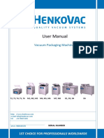 9606-041EN-HV-V2019.pdf