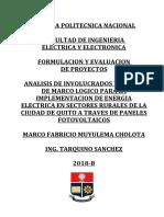 dEBER# 5 proyecto individual.docx