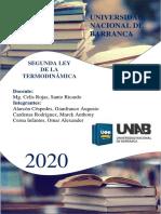 2 Termodinamica.pdf
