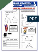 Tercer-Caso-de-Congruencia-de-Triangulos-para-Tercero-de-Secundaria.pdf