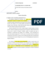 TALLER PRÁCTICO Y CALIFICADO 1 (2).pdf