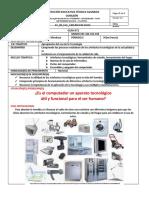 1-GUIA-DE-INFORMATICA-PERIODO-II-GRADO-1.docx