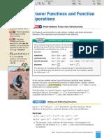Power functions_Classzone