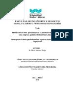 TESIS Meza Helga.pdf