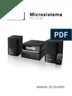 manual-rca-RS-2120.pdf