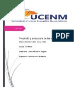 113140039-Propositos y Estructura de las Ventas