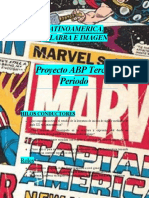 Proyecto_ABP