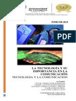 TRABAJO-FINAL-DE-COMUNICACION-II-GRUPO-DE-GABRIEL.pdf