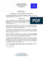 RESOLUCION COMISION.odt