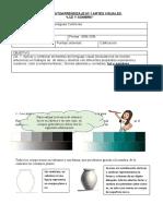 Guía autoaprendizaje nº 1 artes visuales 6º  .docx