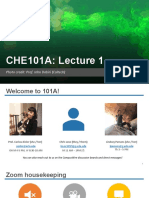 CHE101A_F2020_lec1-annotated.pdf