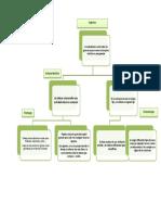 ingresos .pdf