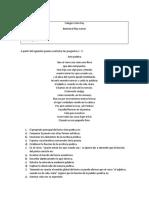 bimestral plan lector 7