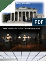 La escultura .pdf