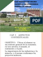 TEMA 1 proyectos 2 2020.pdf