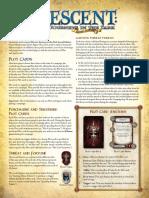 dj09-rules-web.pdf