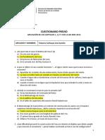 CuestionarioVasa _Talavera José