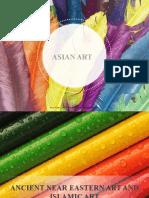 Asian Art.pptx