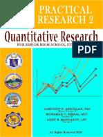 PRACTICAL_RESEARCH_2_Quantitative_Resear