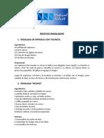 MENU DE ENSALADA (1)