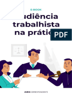 ebook_audiencia_trabalhista_juris