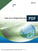 B52_2013_Refrigeration.pdf