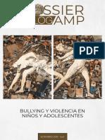 Adolesc. Bullyng.Dossier_Blog_AMP_n001