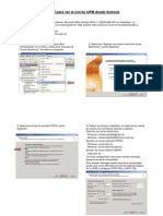 ver_correoupm_desde_outlook_pdf_20707