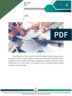 PR1 MODULE.pdf