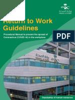 Return-work-place-EN-2020-05-30