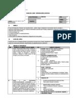 DERE_INTRODUCCIÓN AL DERECHO-2015-2.pdf