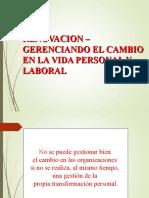 GESTION DEL CAMBIO.ppt