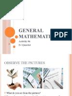 6th-topic-GM-2nd-quarter