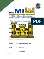 2º PRACTICADEINVESTIGACION_DAYANACARLAGARCIAAQUIO_28-09-2020_MAT.MILITAR