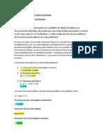 Evaluación 2 genética arreglado.docx